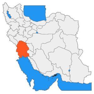 پازل همدلی برای دانش آموزان نیازمند خوزستان